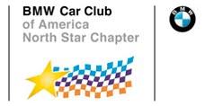 North Star BMW CCA