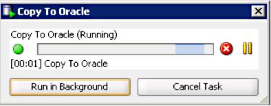 copy-run-dialog